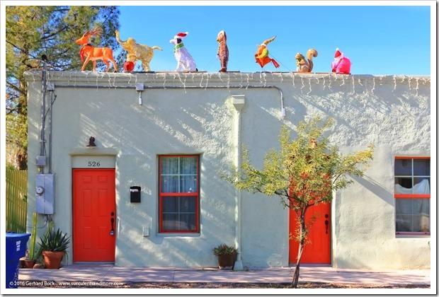 151229_Tucson_0038