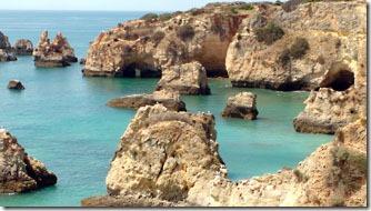 Portimao-praias-e-falesias-8