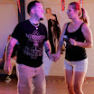 Rock and Roll Dansmarathon, danslessen en dansshows (18).JPG