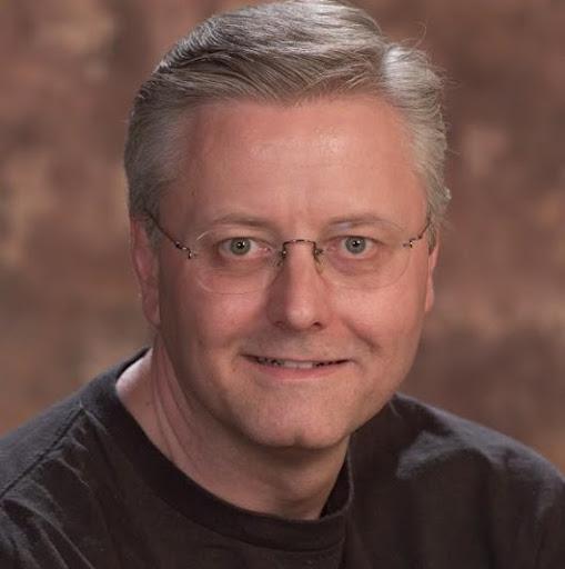 Allen Wilkerson Photo 8