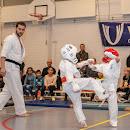 KarateGoes_0063.jpg