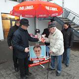24. Februar 2012 Stand Schwalbach