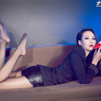LiGui 2014.12.19 网络丽人 Model 曼蒂 [33+1P] 000_1659.jpg