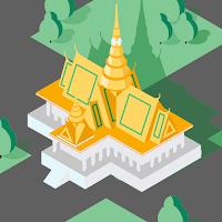 bobmister's avatar