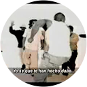 Francisco Farfan Chavez