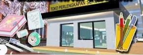 ID Toko Peralatan Sekolah di Sakura School Simulator Cek Disini