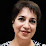 Carmen Godoy's profile photo