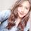 Ana  Mata's profile photo