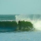 20130818-_PVJ0990.jpg