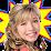 Carli Miranda's profile photo