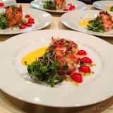 Catering - IMG_0956.JPG