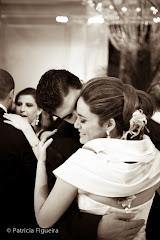 Foto 2169pb. Marcadores: 18/06/2011, Casamento Sunny e Richard, Rio de Janeiro