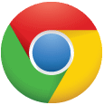 Google Chrome Blog