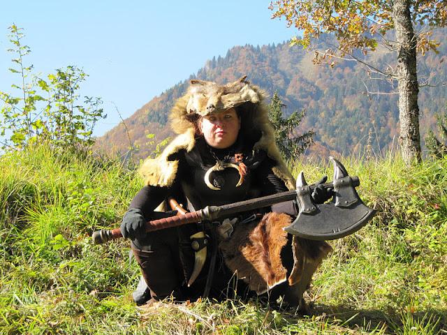 2011 - GN Warhammer opus 1 - Octobre - IMG_8928.JPG