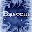 bassem francic's profile photo