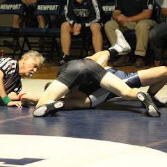 Wrestling - UDA at Newport - IMG_4899.JPG