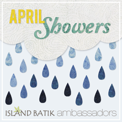 April-Showers-Graphic