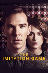 The Imitation Game 2014 Dual Audio in 720p BluRay