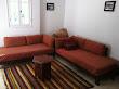 Oxala House - Andaman