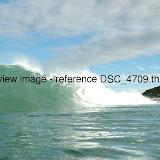 DSC_4709.thumb.jpg