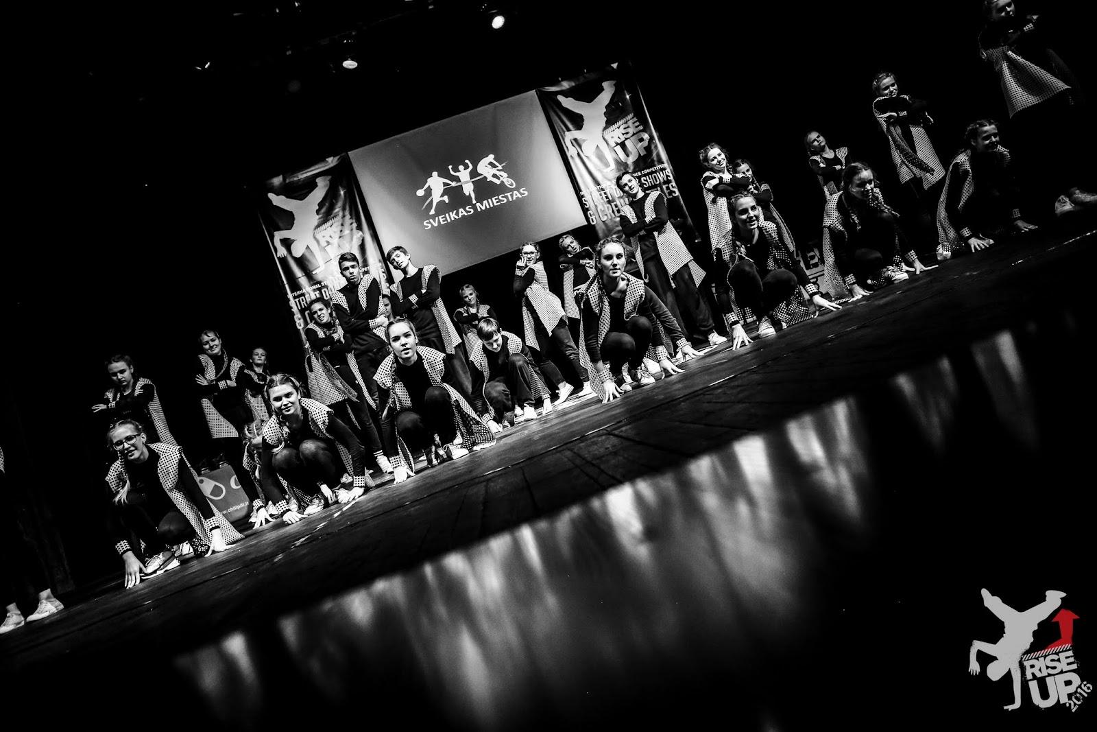 SKILLZ šokėjai dalyvauja RISEUP2016 - IMG_3114.jpg