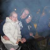 Welpen en Bevers - Halloween 2010 - IMG_2397.JPG