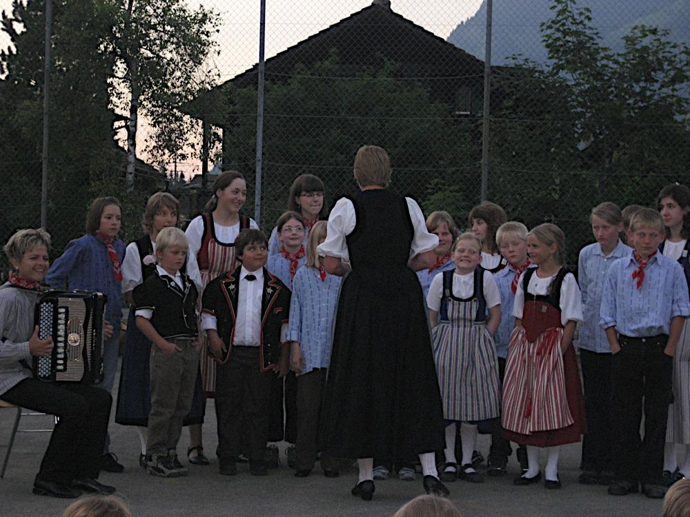 Campaments a Suïssa (Kandersteg) 2009 - IMG_3447.JPG