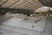 skatepark18-111207_14