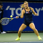 Dominika Cibulkova - 2015 Toray Pan Pacific Open -DSC_8192.jpg