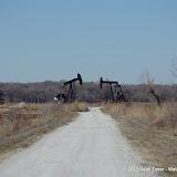 01-19-13 Hagerman Wildlife Preserve and Denison Dam - IMGP4072.JPG