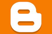 2 Aplikasi Blogger Untuk Android