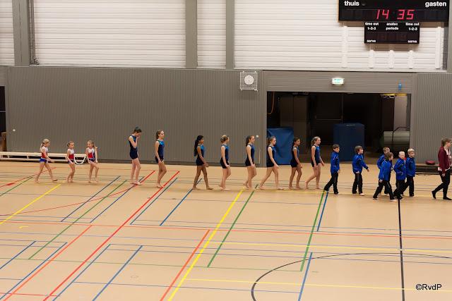Groepsspringen finale 19 januari 2013 Aalten - DistrictSpringwedstrijd_TRIOS-156.jpg