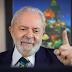 Lula rebate Bolsonaro e diz que não vão acabar com Zona Franca de Manaus