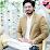 Furqan Mir's profile photo