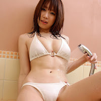[DGC] No.676 - Mai Mizuta 水田麻依 (60p) 59.jpg
