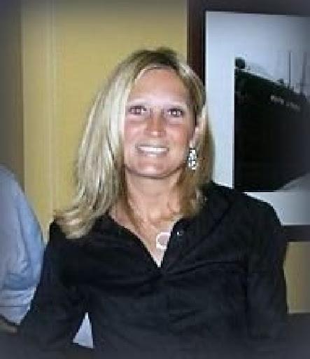 Amy Plunkett