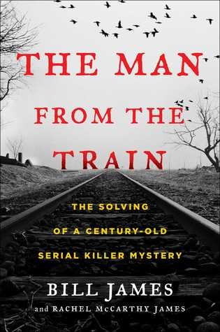 [the+man+from+the+train%5B2%5D]