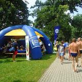 20140729_csobbanj_europaval_13.jpg