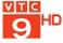 Xem kênh VTC9 HD