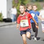 Foulees-2013-jeunes-9913.JPG