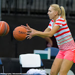Elena Vesnina - 2015 Fed Cup Final -DSC_4258-2.jpg