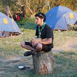 Campaments de Primavera de tot lAgrupament 2011 - _MG_2423.JPG