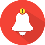 N Notifier Icon