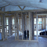 Home Addition - Carter%2B025.jpg