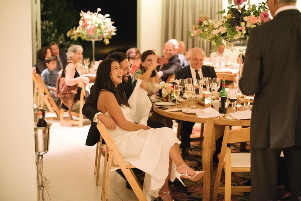 Grace and Alfonso wedding Clouds Estate Stellenbosch South Africa shot by dna photographers 922.jpg
