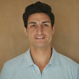 Gino Baratta - Sales