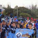 Apertura di wega nan di baseball little league - IMG_1161.JPG
