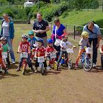 Kids-Race-2014_005.jpg