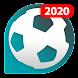 Forza Football - ライブ・サッカーのハイライト、サッカーニュース