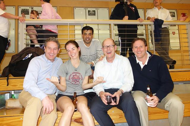 MA State Singles Championships, 4/10/14 - DSC00753.JPG